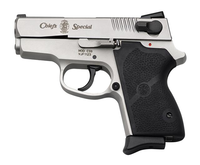 Kahr PM9......think I might have to sell her-getimage.jpg