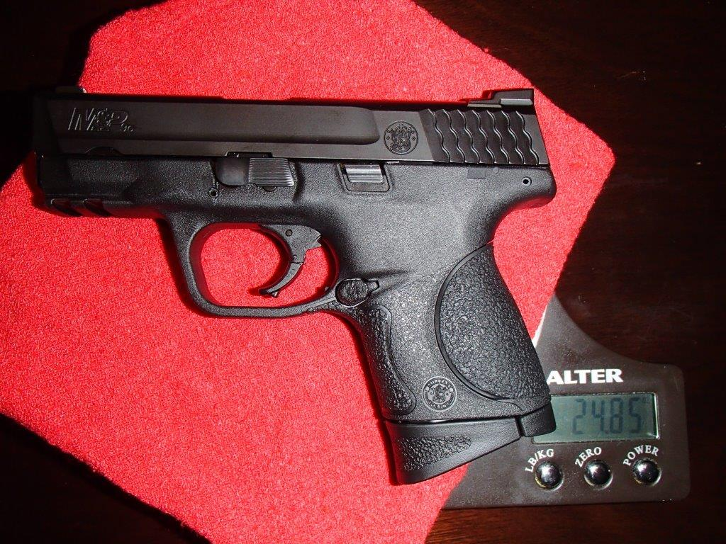 M&P9c unboxing and review!-ggjbmd6.jpg