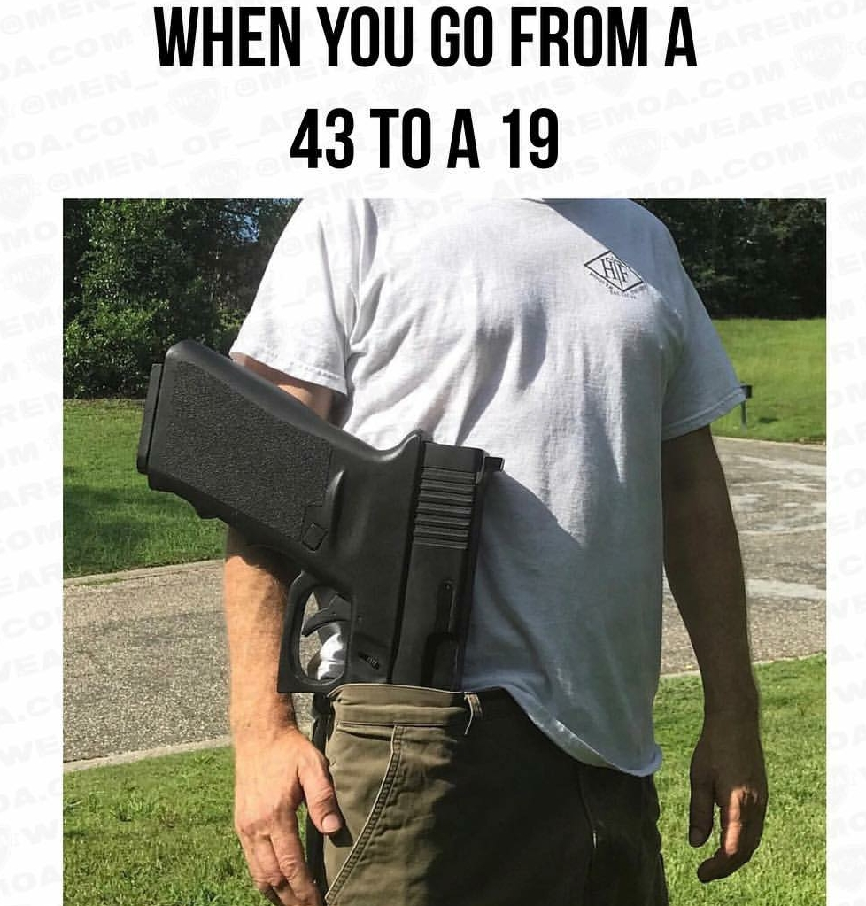 Are you carrying a gun?-giant-glock.jpg
