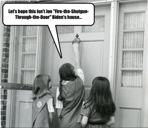 A couple of memes for your enjoyment!-girl-scouts-2.jpg