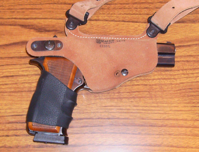 shoulder holster for FEG GKK .45-gkk-holstered-desk-sm.jpg