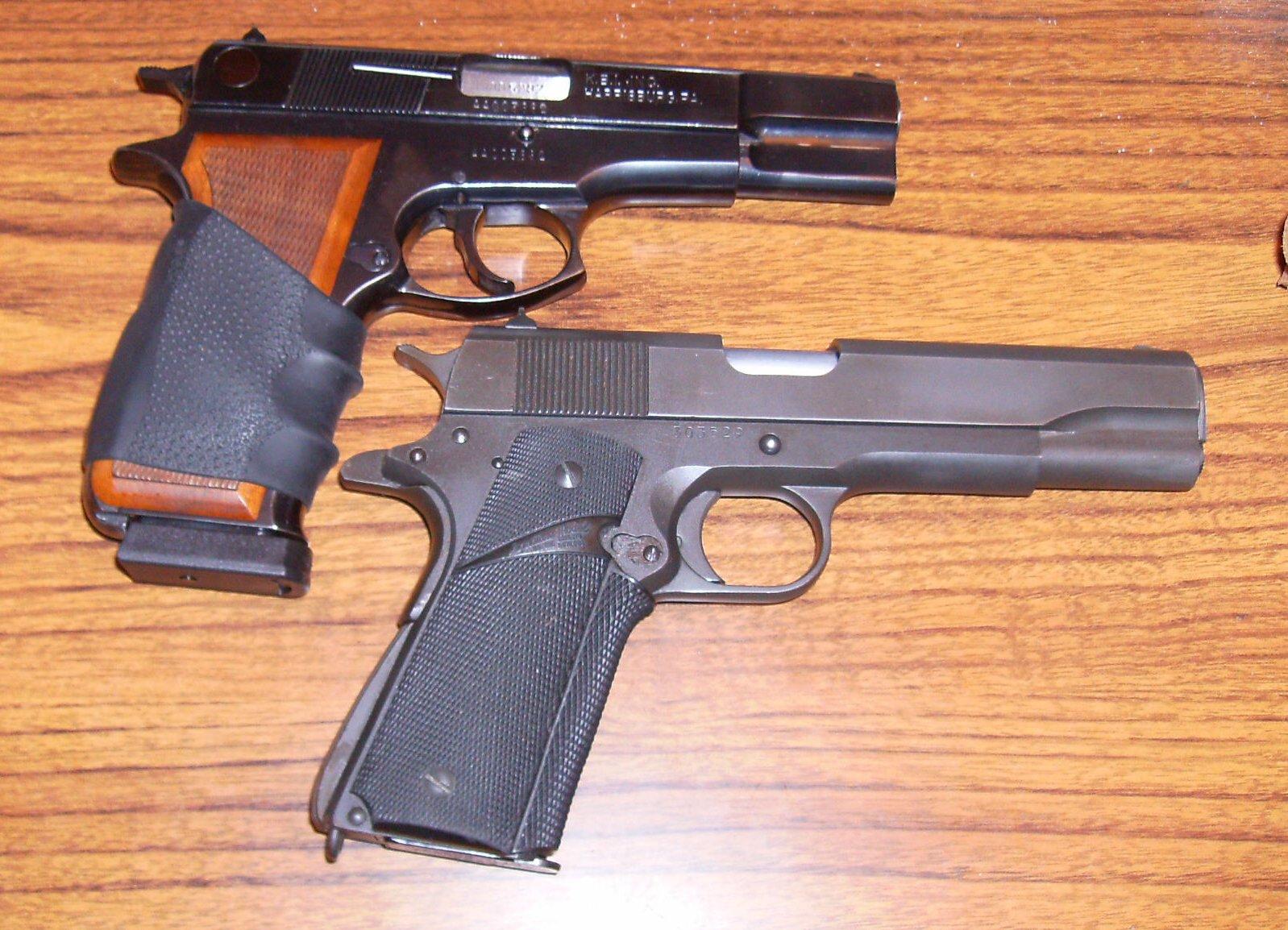shoulder holster for FEG GKK .45-gkk-vs-1911-2-sm.jpg