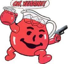 The Verdict's in on a Handgun for My Son-gl.jpg