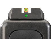Installed New Ameriglo Sights On Glock G17, Now It Shoots Low-gl201web.jpg