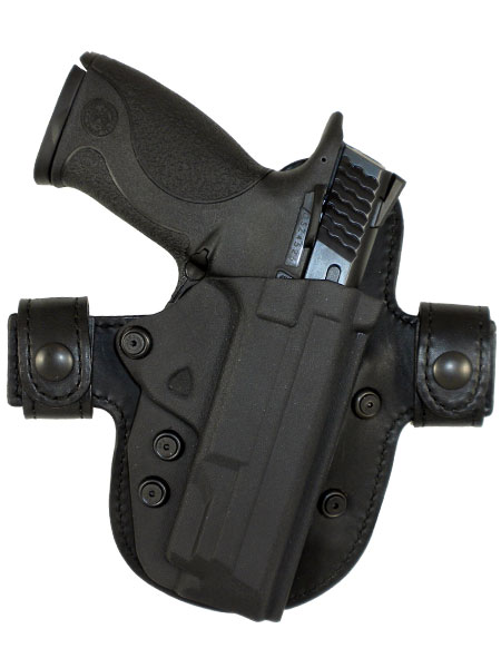 What is your everyday holster?-gladiator-pn.jpg