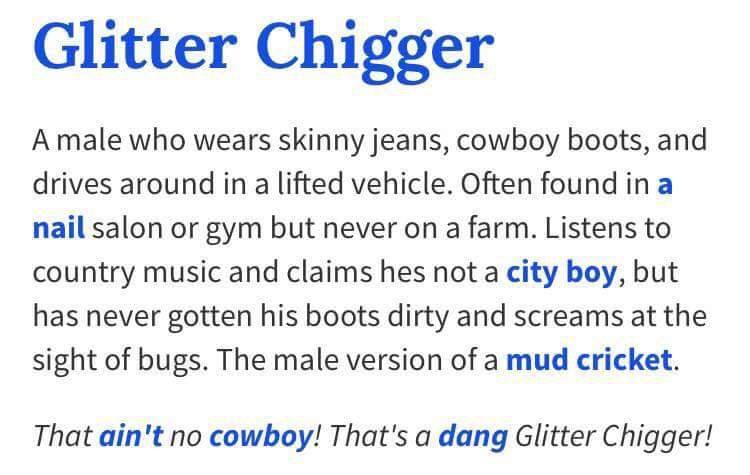 Never heard of this one before-glitter-chigger.jpg