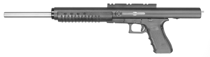 Turn you Glock or 1911 into this.....-glk.jpg
