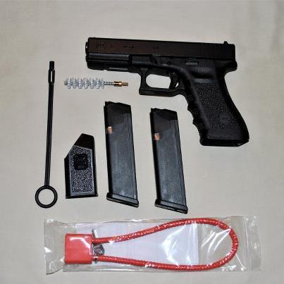 NIB Glock Model 17-glock-17.jpg