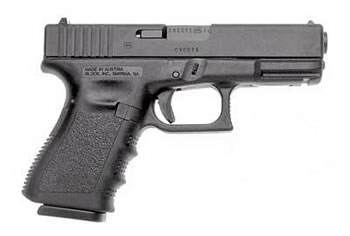 Shooting to Defend Your Dog?-glock-193.jpg