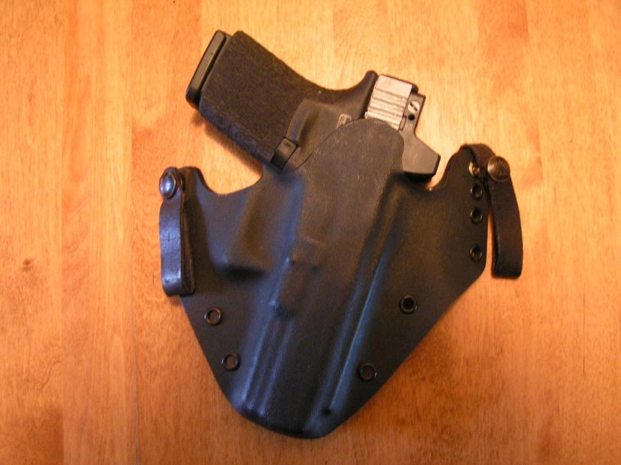 Conceal Carry a Glock 21?-glock-21-holster-002.jpg