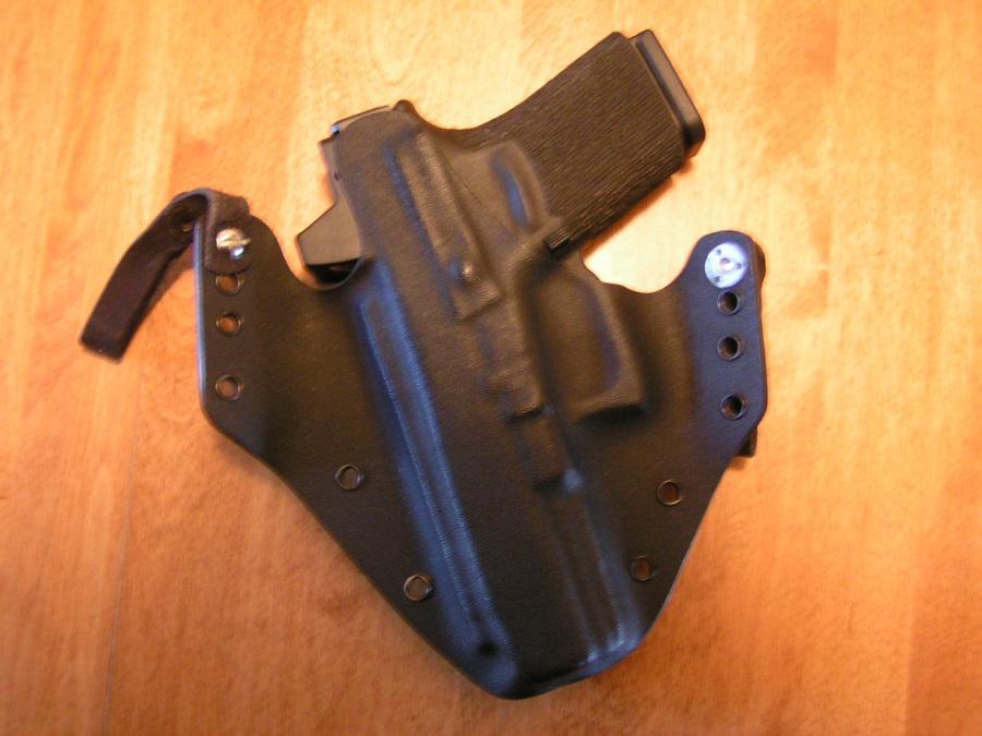 Conceal Carry a Glock 21?-glock-21-holster-003.jpg
