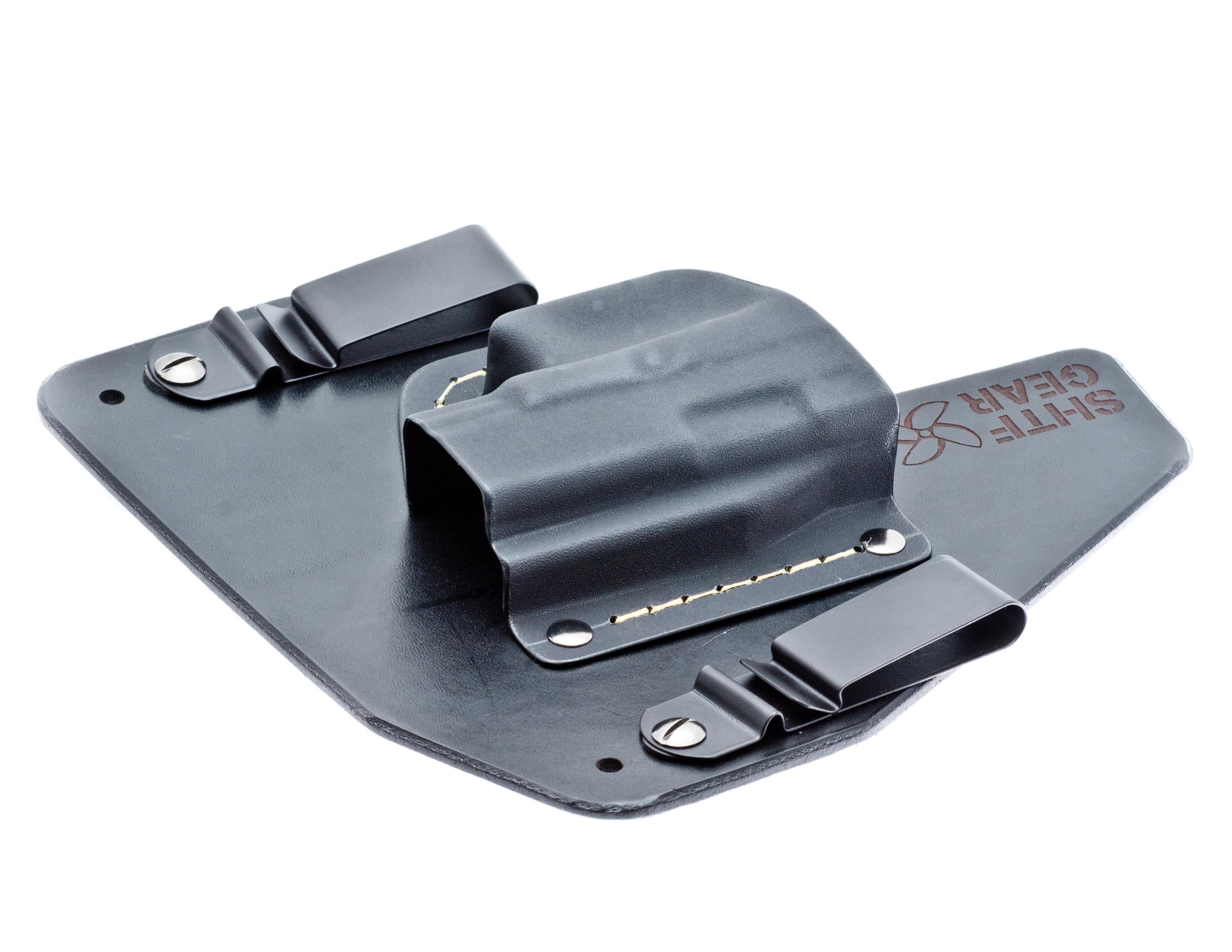 Leather VS Hybrid VS Kydex for G30-glock-22-2.jpg
