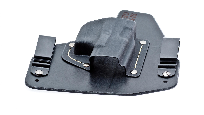 Leather VS Hybrid VS Kydex for G30-glock-22-3.jpg