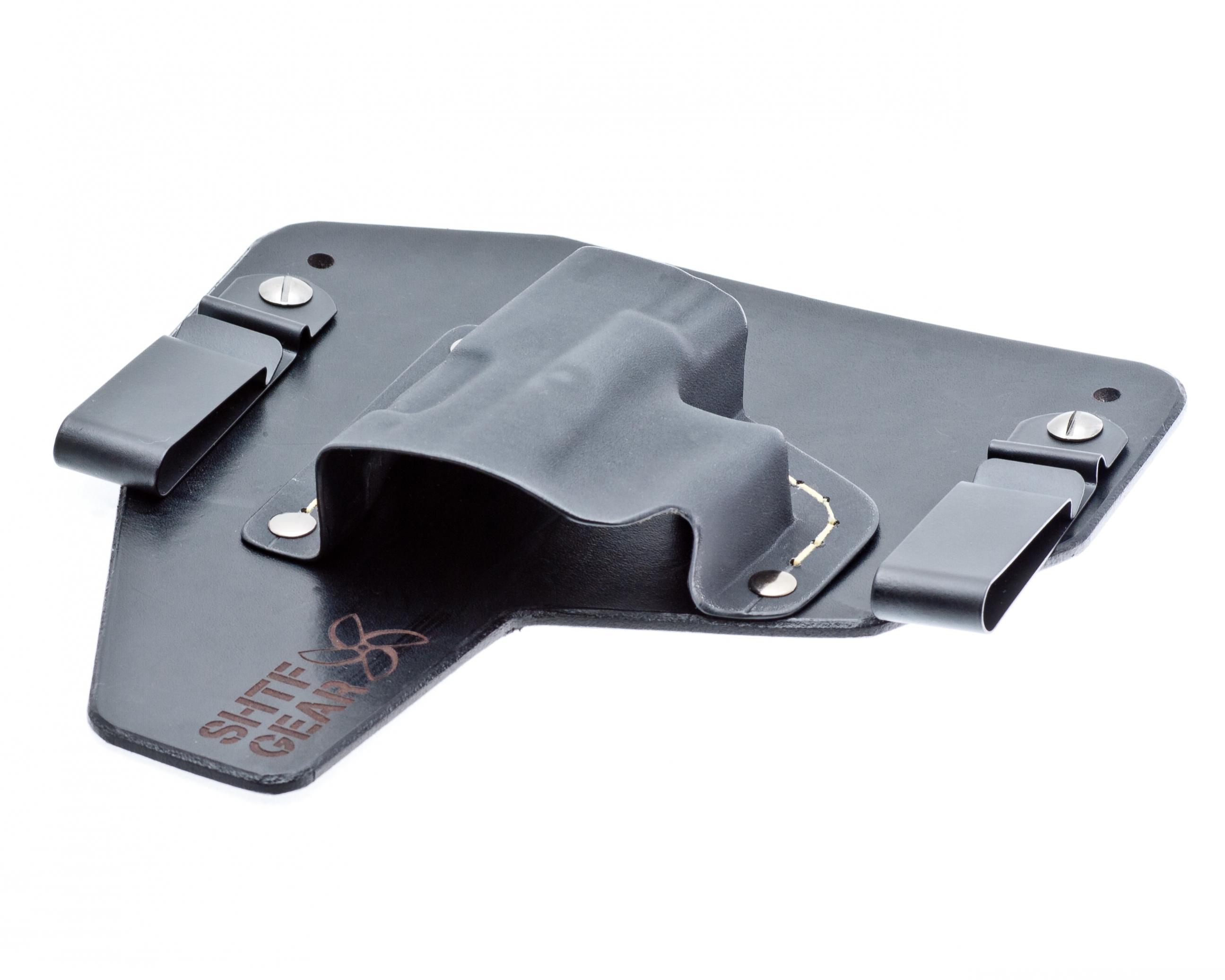 Leather VS Hybrid VS Kydex for G30-glock-22-4.jpg
