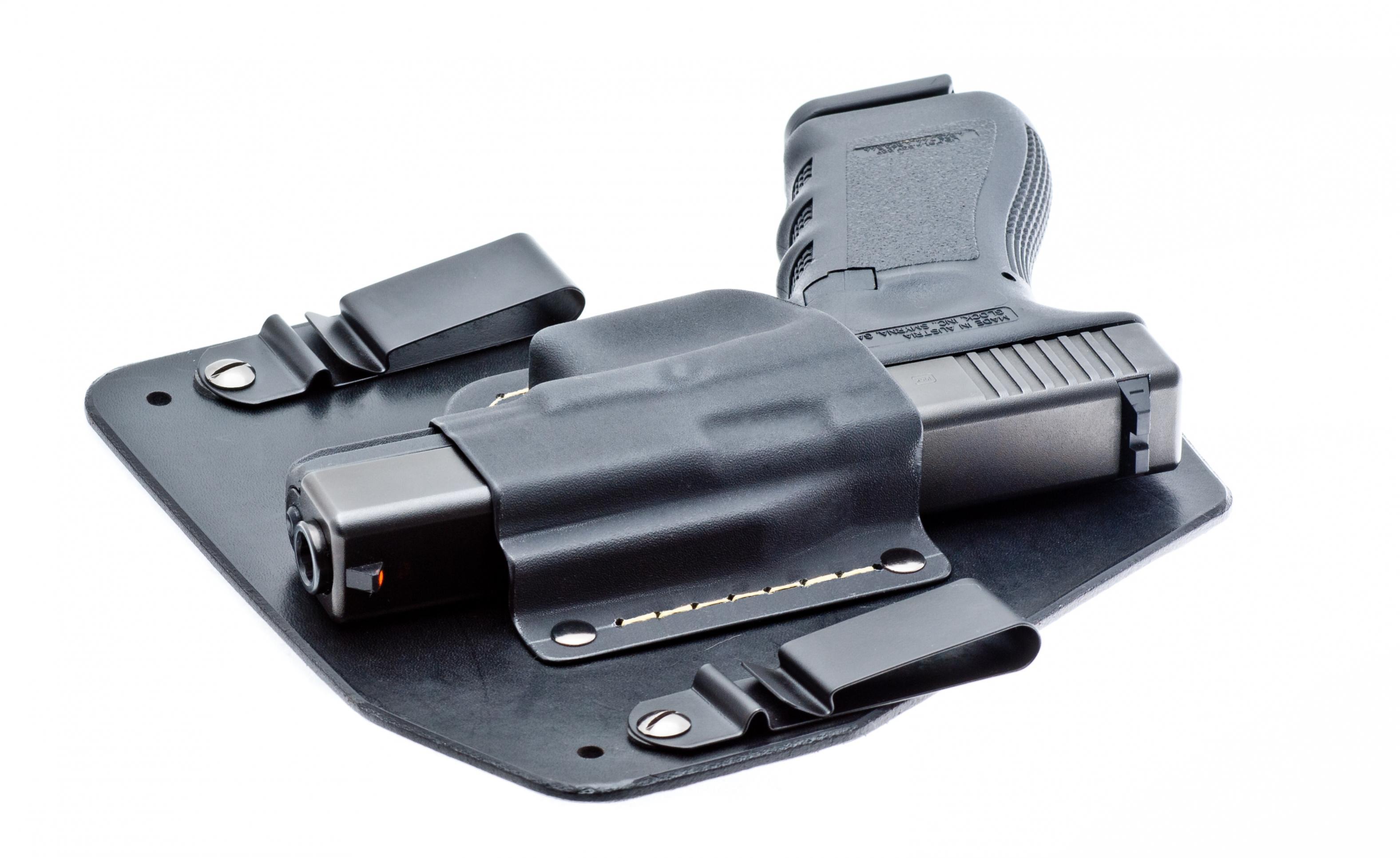 Leather VS Hybrid VS Kydex for G30-glock-22-6.jpg