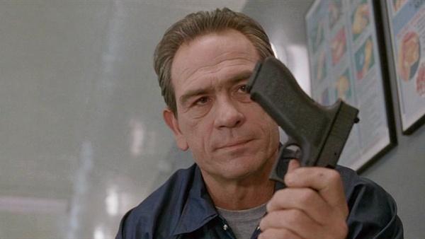 Favorite movie handgun-glock-22-us-marshal.jpg