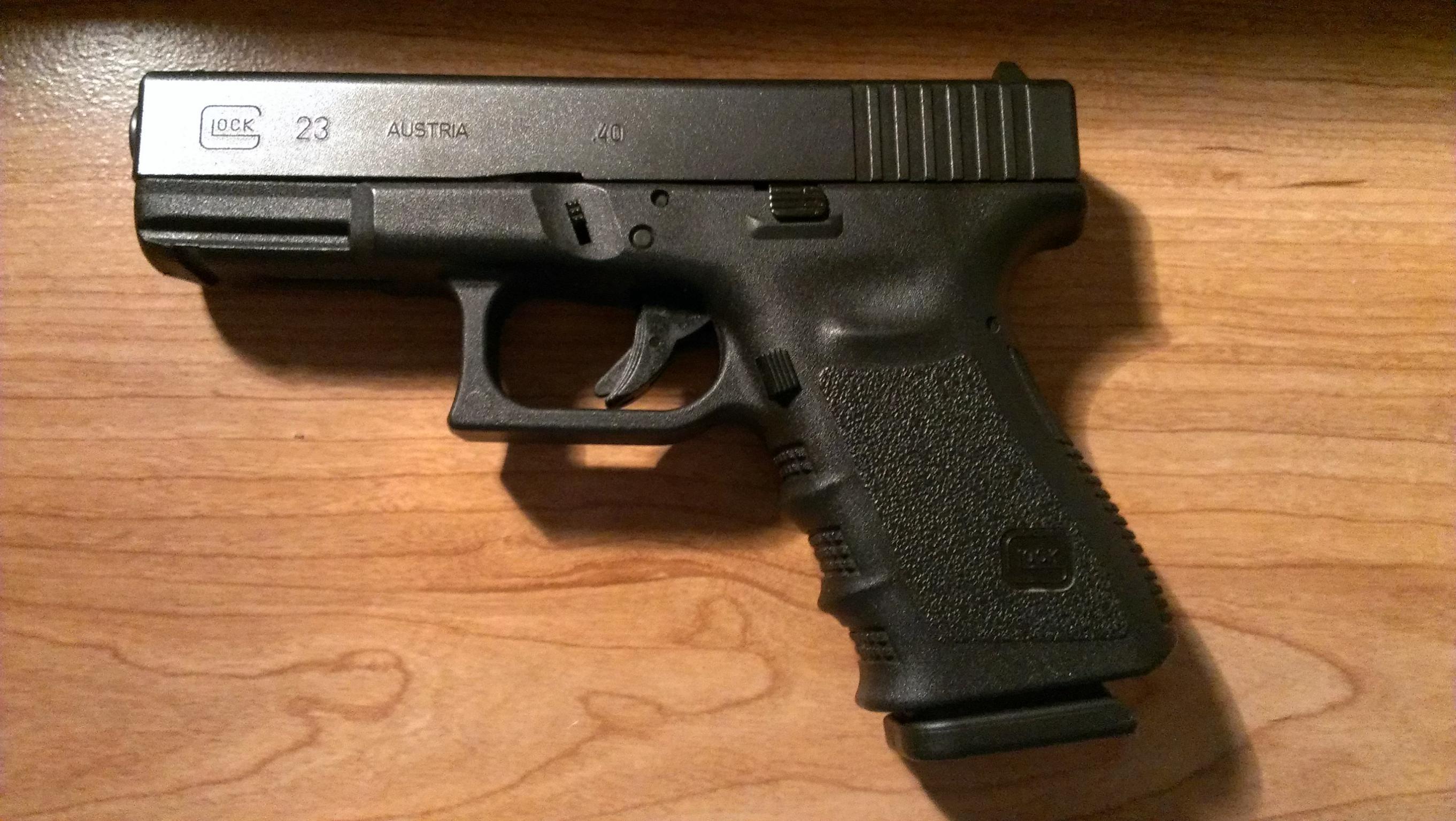 My Glock 19 became a Glock 23-glock-23.jpg