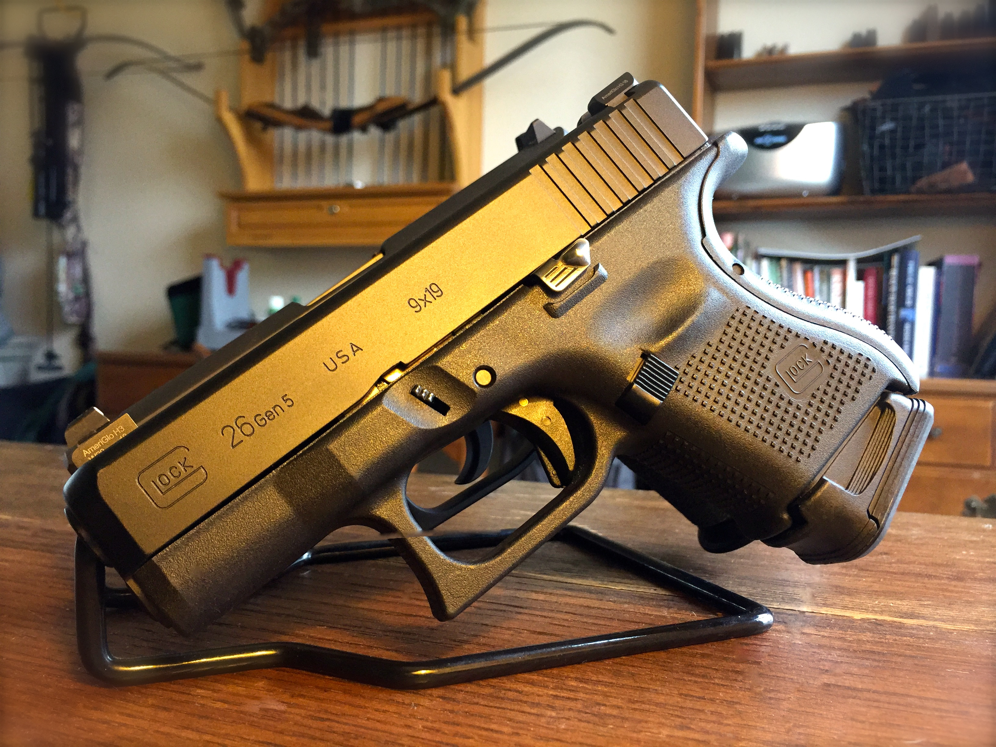 If You Could Only Buy One Handgun-glock-26-gen5-usa-made.jpg