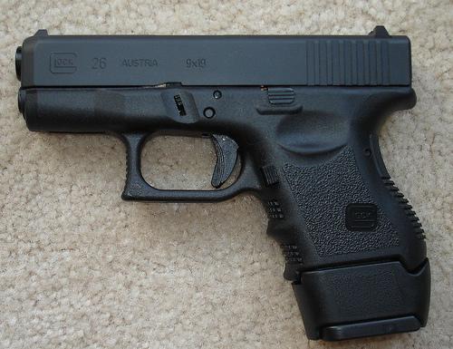 Help me select my first Carry Gun:) Pics please:)-glock-26.jpg