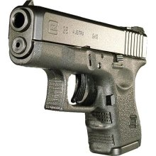 in the market for a G26-glock-26.jpg