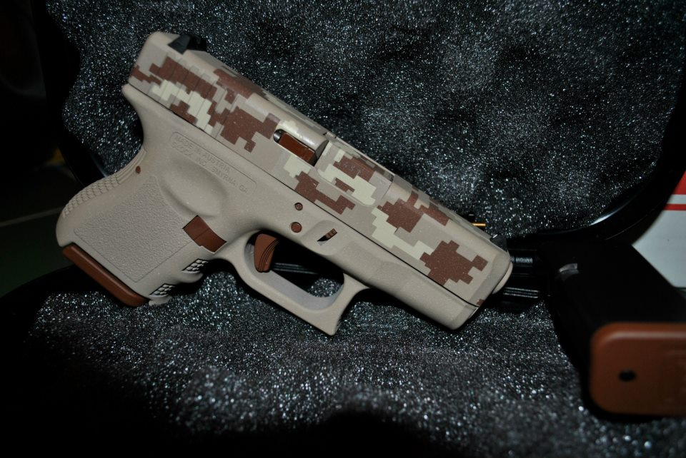 For Sale: NIB Digital and Stainless Finished Glocks-glock-27-digital-camo.jpg