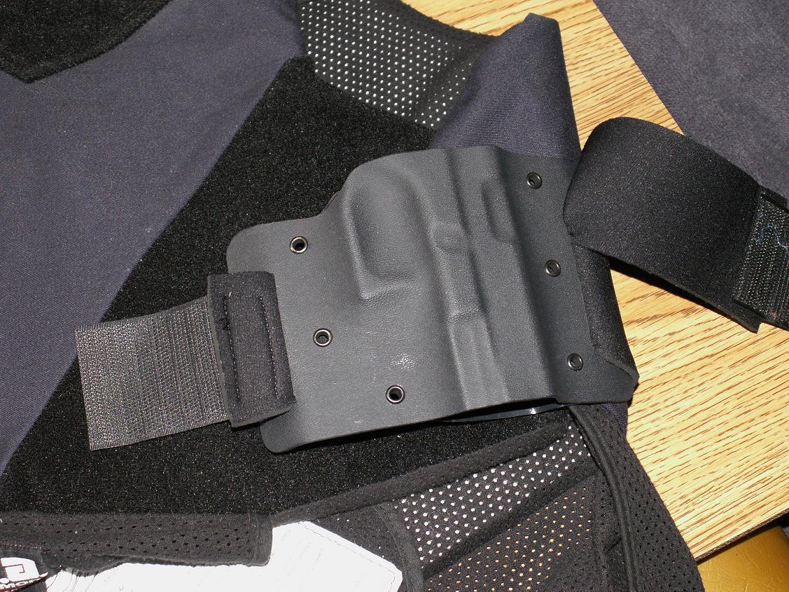 Kydex OWB (Pancake?)New Pics, Yaqui Slider-glock-27-holster.jpg