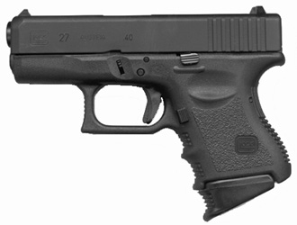 What do you carry?-glock-27.jpg