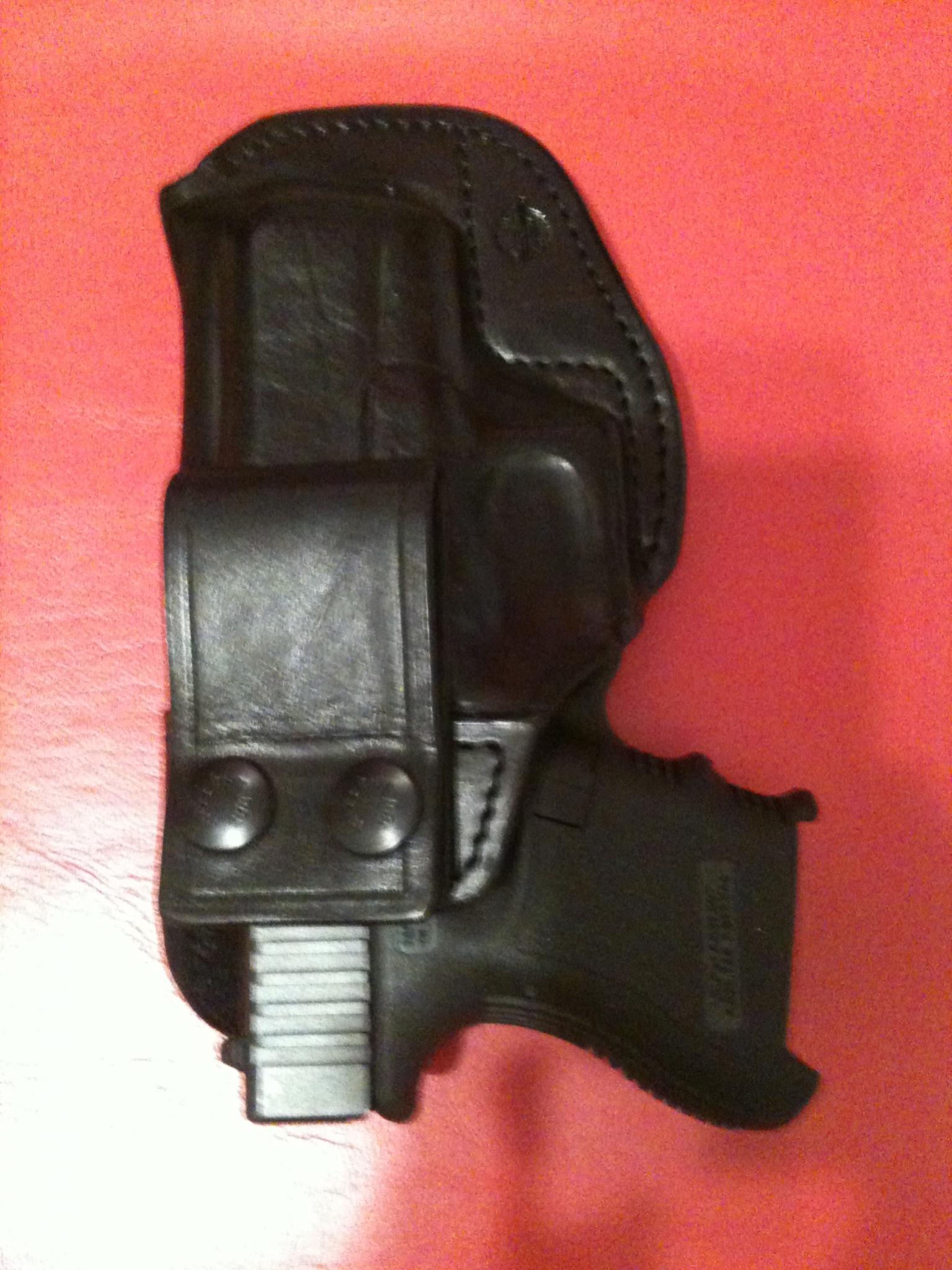 my new holster-glock-27-new-holster-001.jpg