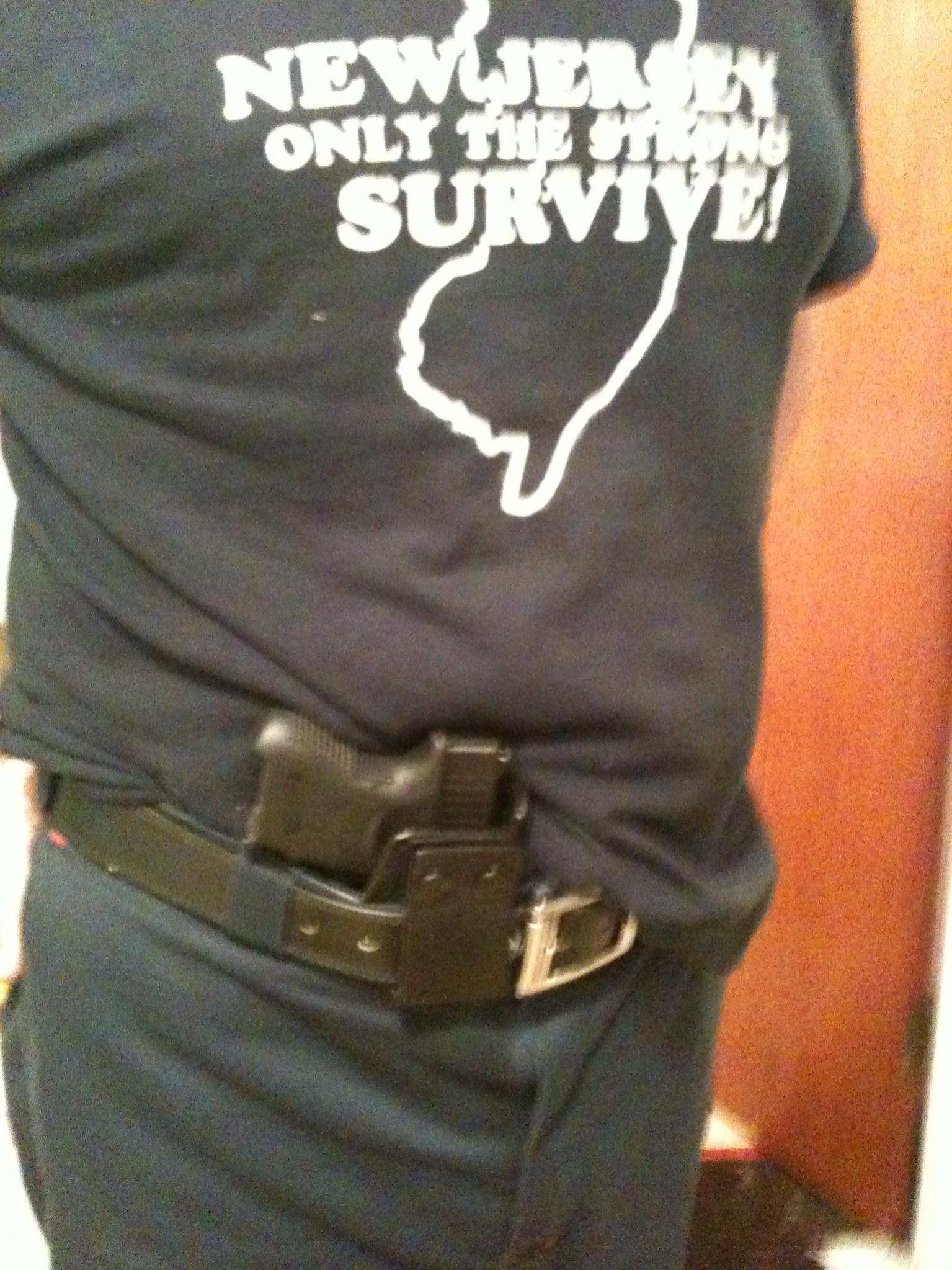 my new holster-glock-27-new-holster-003.jpg