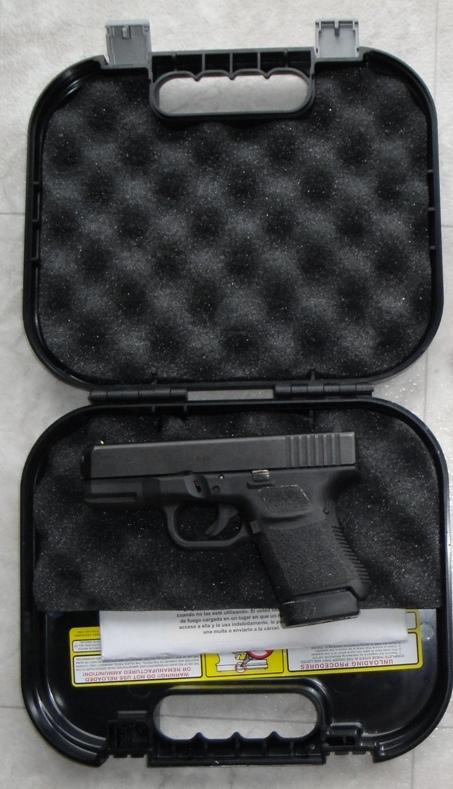 Glock 30 SF in North Dakota-glock-30-.jpg