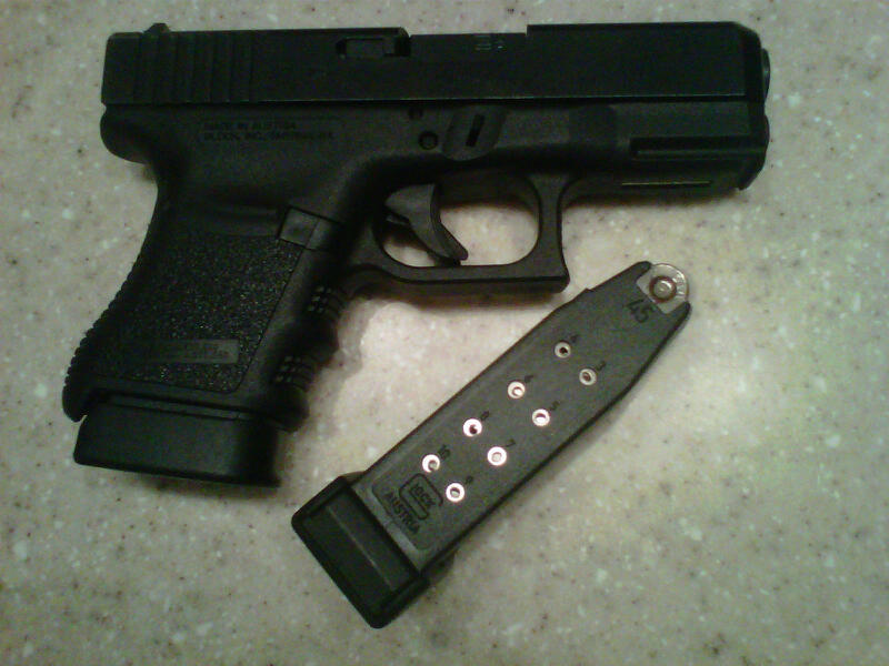 New Gun, Glock 30-glock-30.jpg