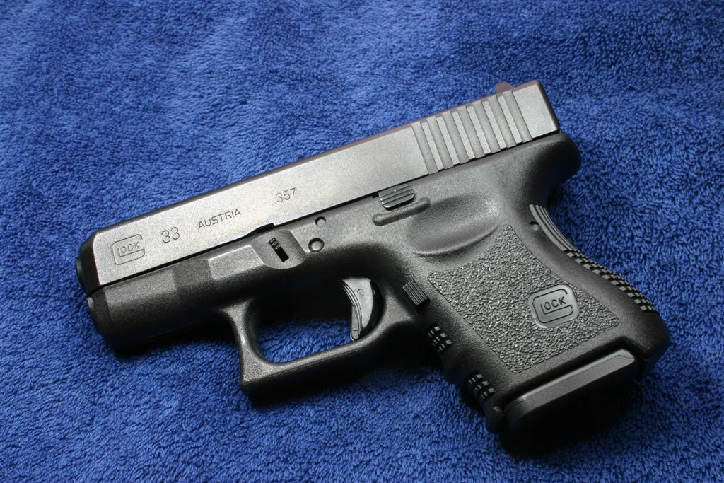 What do you carry?-glock-33.jpg