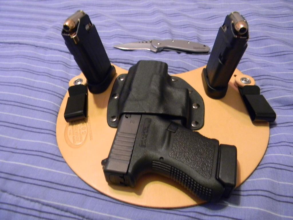 My new Kholster Holster for my new Glock 36-glock-36-kholster-holster.jpg