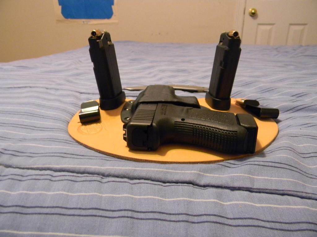 My new Kholster Holster for my new Glock 36-glock-36-kholster-holster-side-view.jpg