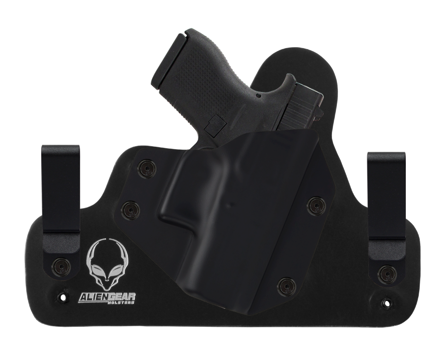 Glock 42 Holster now available!-glock-42.png
