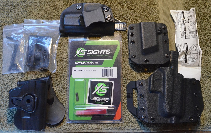 Glock 43 holsters and XS big dot sight-glock-43-holsters-xs-big-dot-sight.jpg