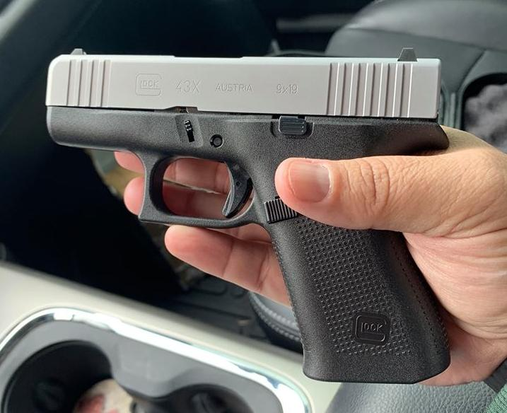 Best New Glock With a Little Help From Friends 43X-glock-43x.jpg