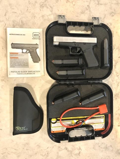 For Sale - Glock 48-glock-48.jpeg