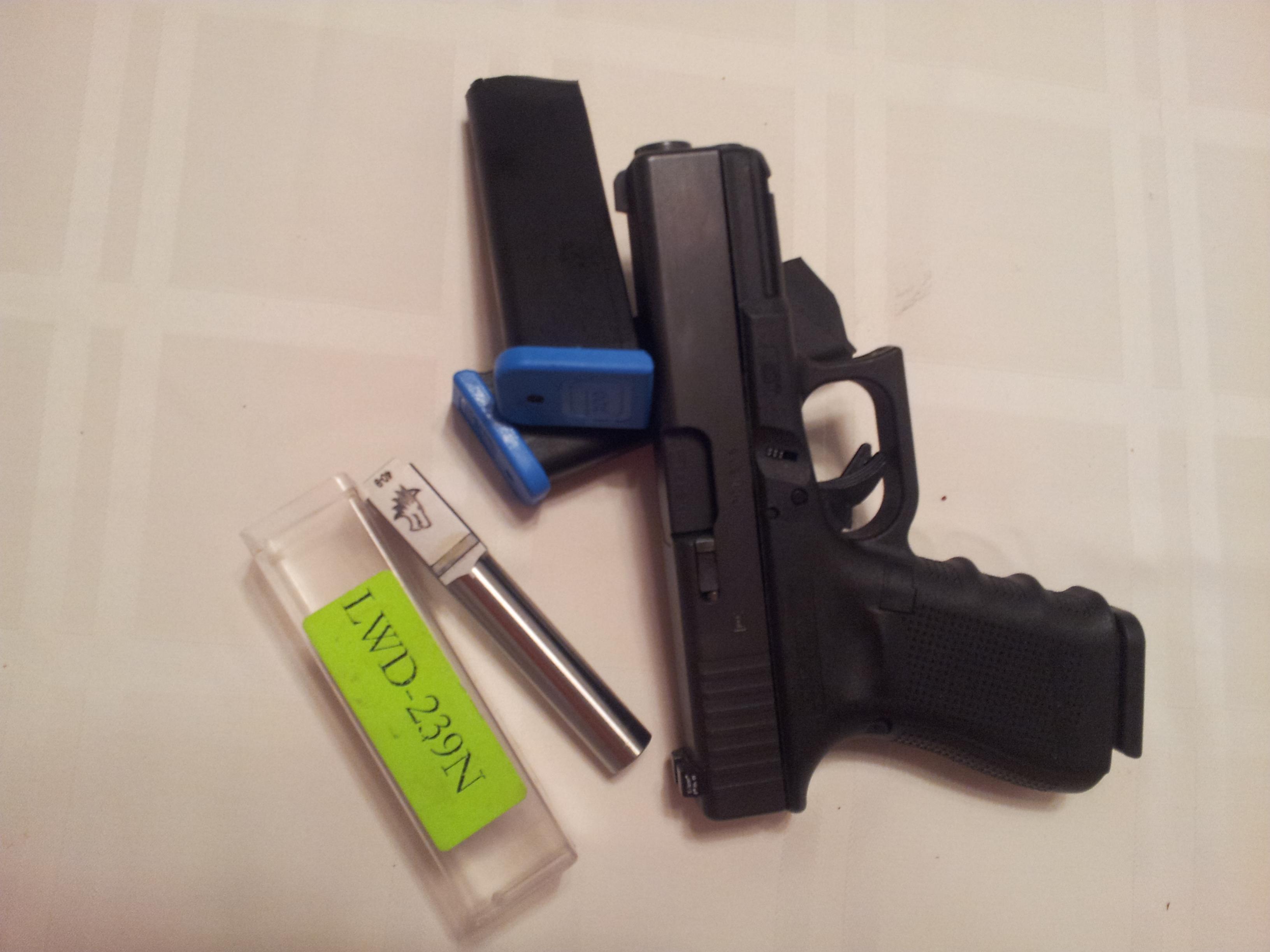 Howdy-glock-conversion.jpg