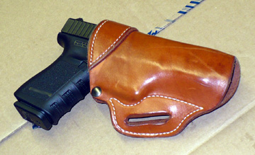 New leather glock holster-glock-daily.jpg