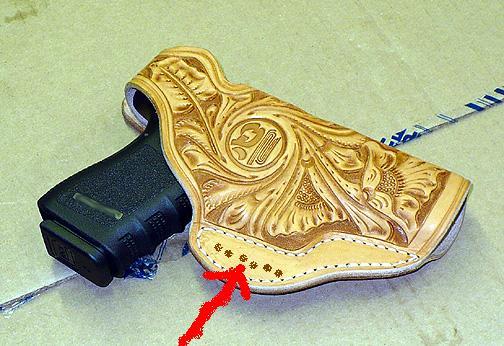 New leather glock holster-glock-fail.jpg