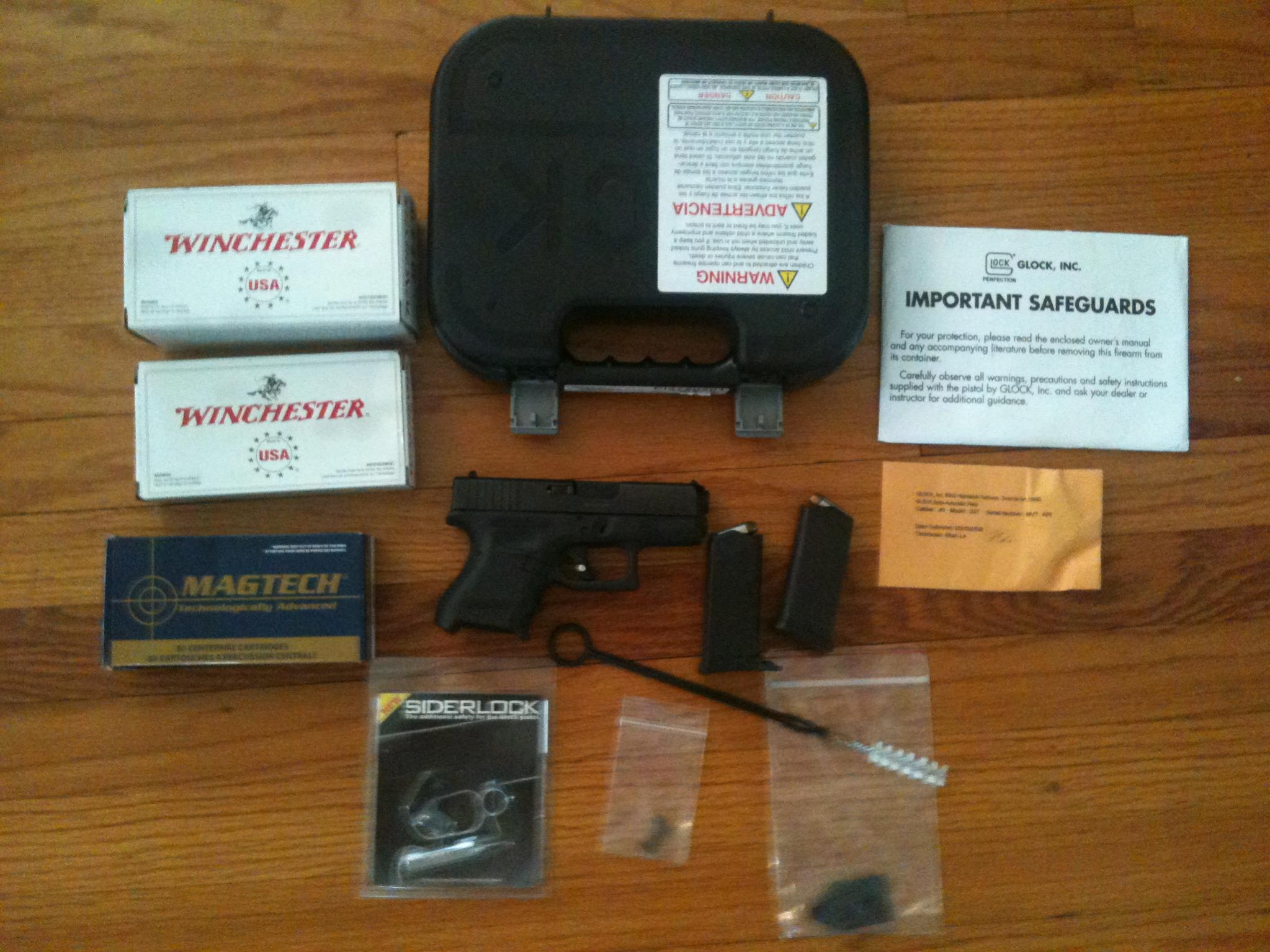 For Sale Glock (MO)-glock-sale-003.jpg