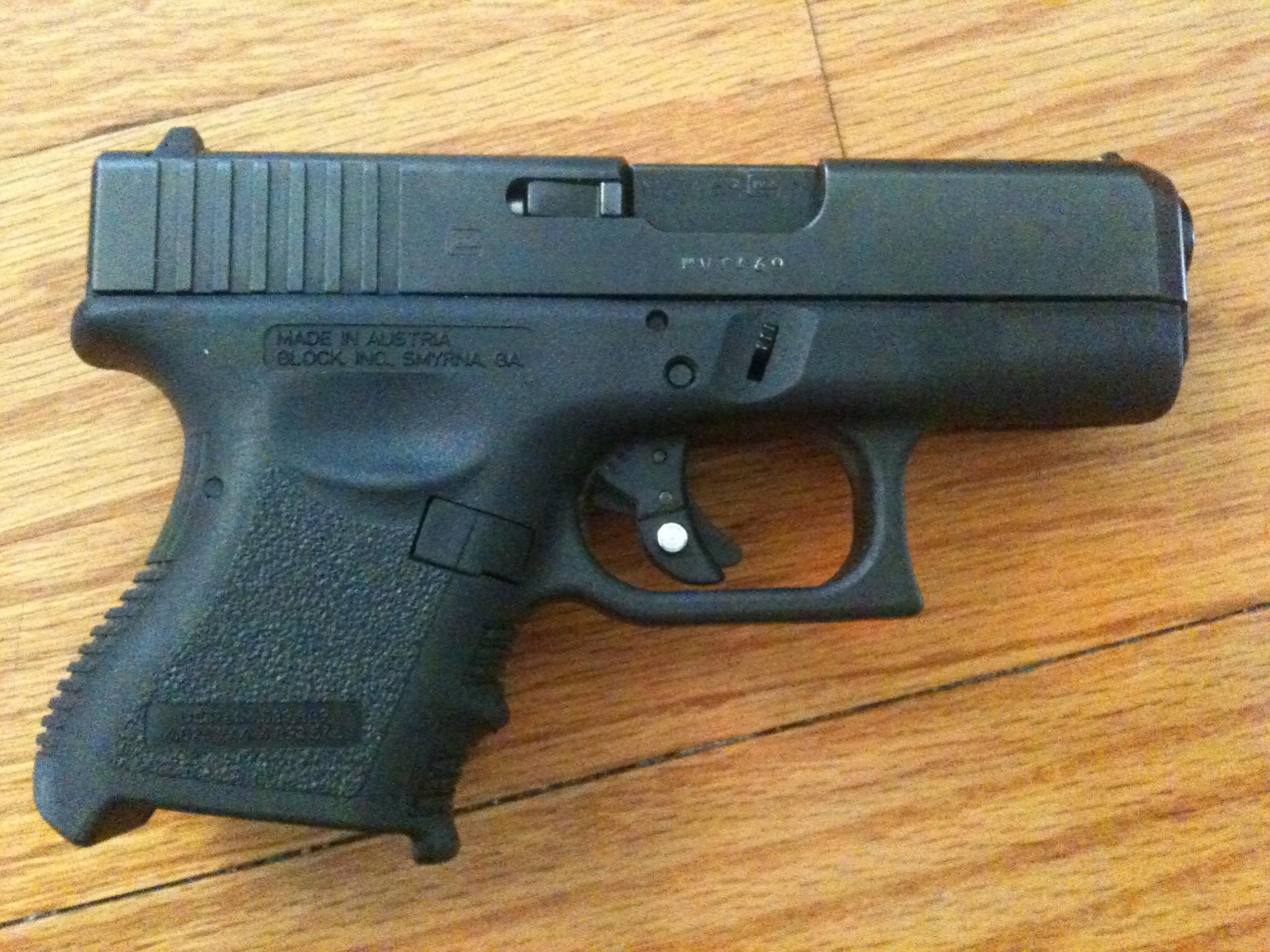 For Sale Glock (MO)-glock-sale-007.jpg