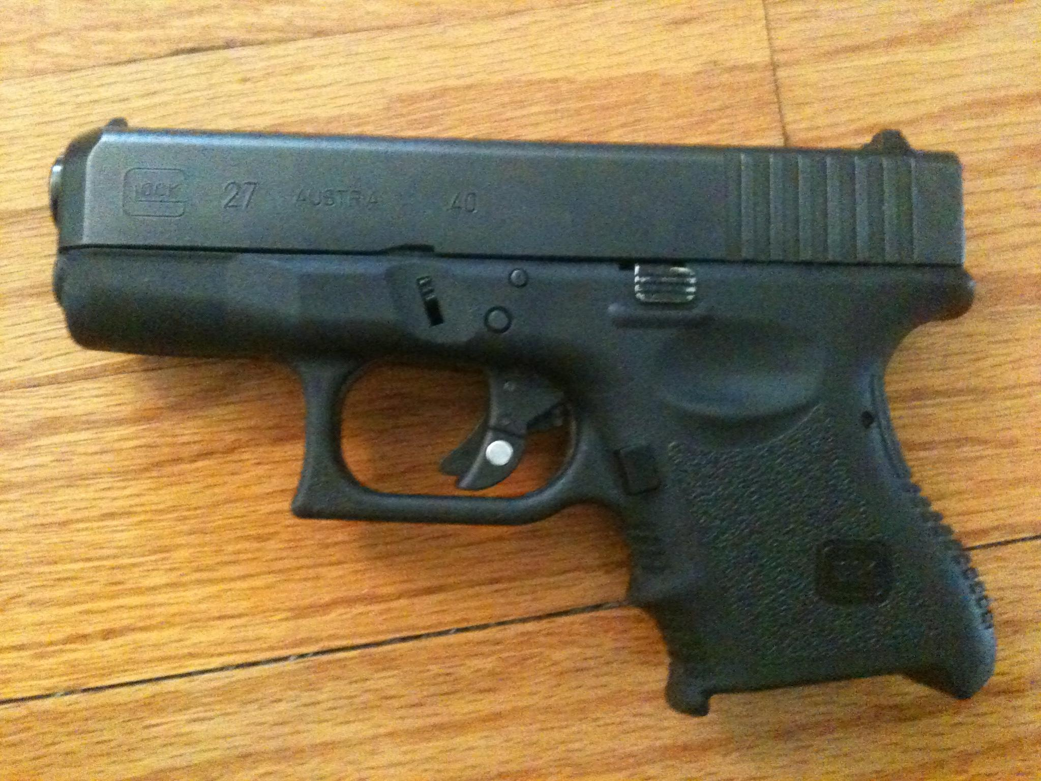 For Sale Glock (MO)-glock-sale-009.jpg