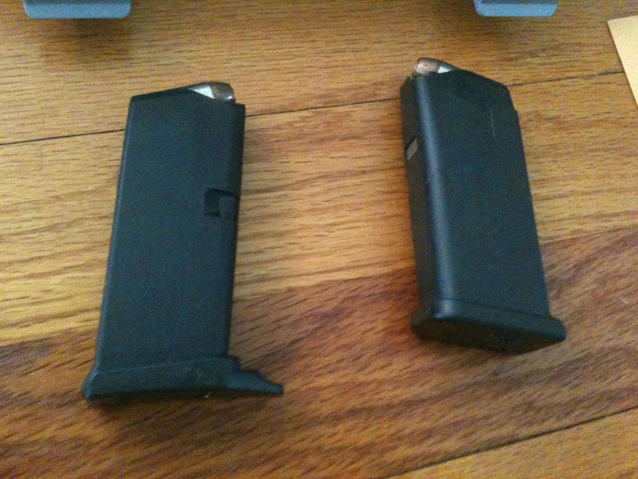 For Sale Glock (MO)-glock-sale-010.jpg
