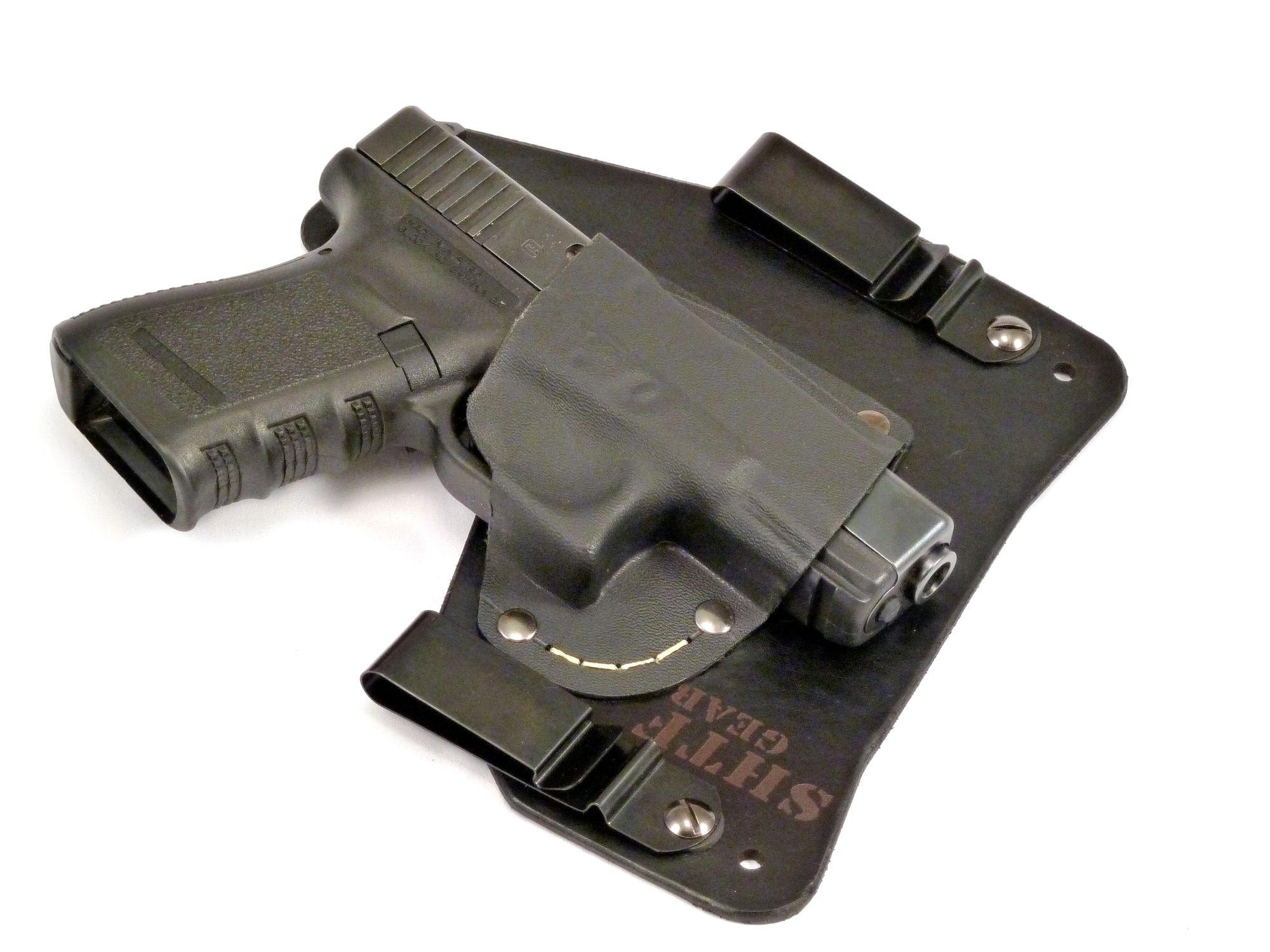 Need help choosing carry method with required uniform-glock-gun-front-left-1500.jpg