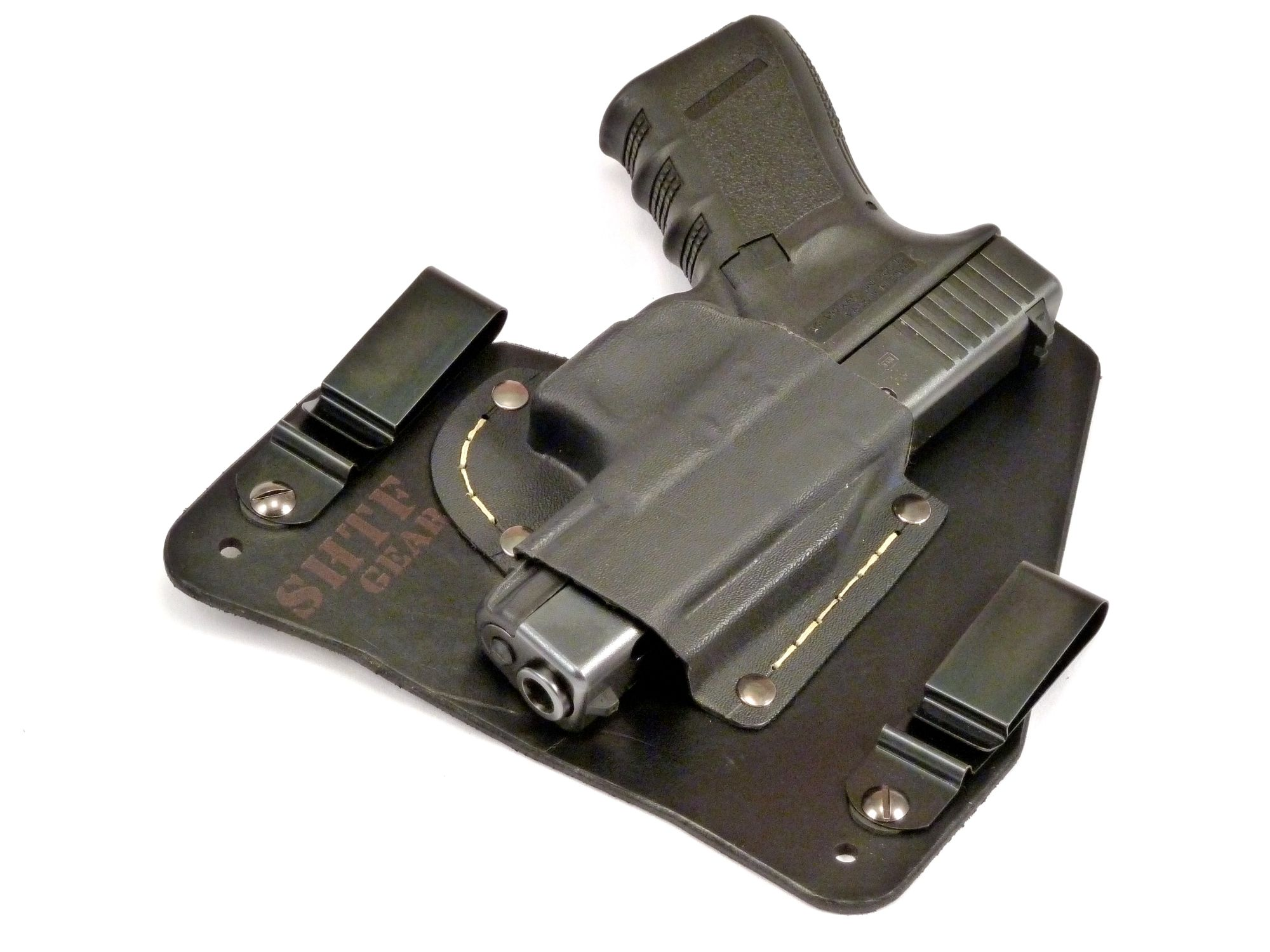 Shipping times are getting shorter!-glock-gun-front-right-1500.jpg