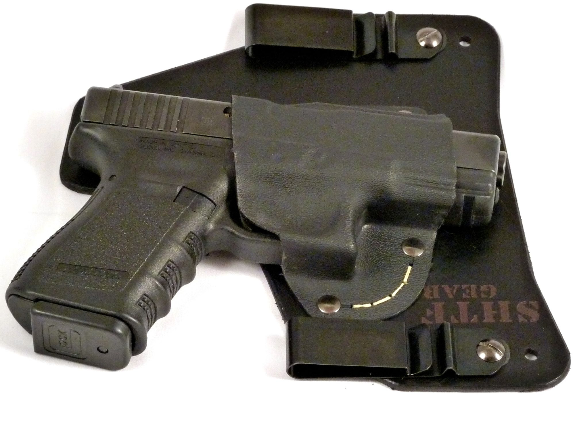 Shipping times are getting shorter!-glock-gun-left-2000.jpg
