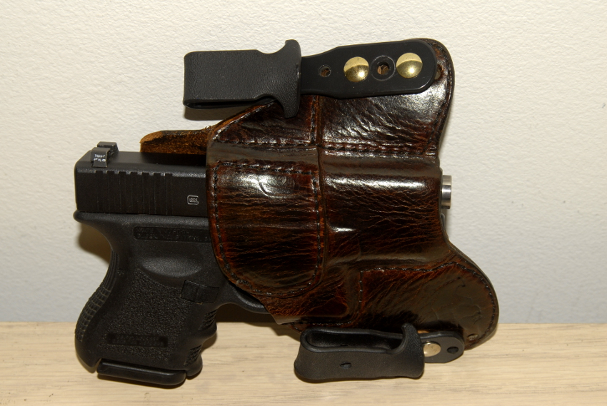 Gen 3 Glock 26 - What Version?-glock-holster.jpg