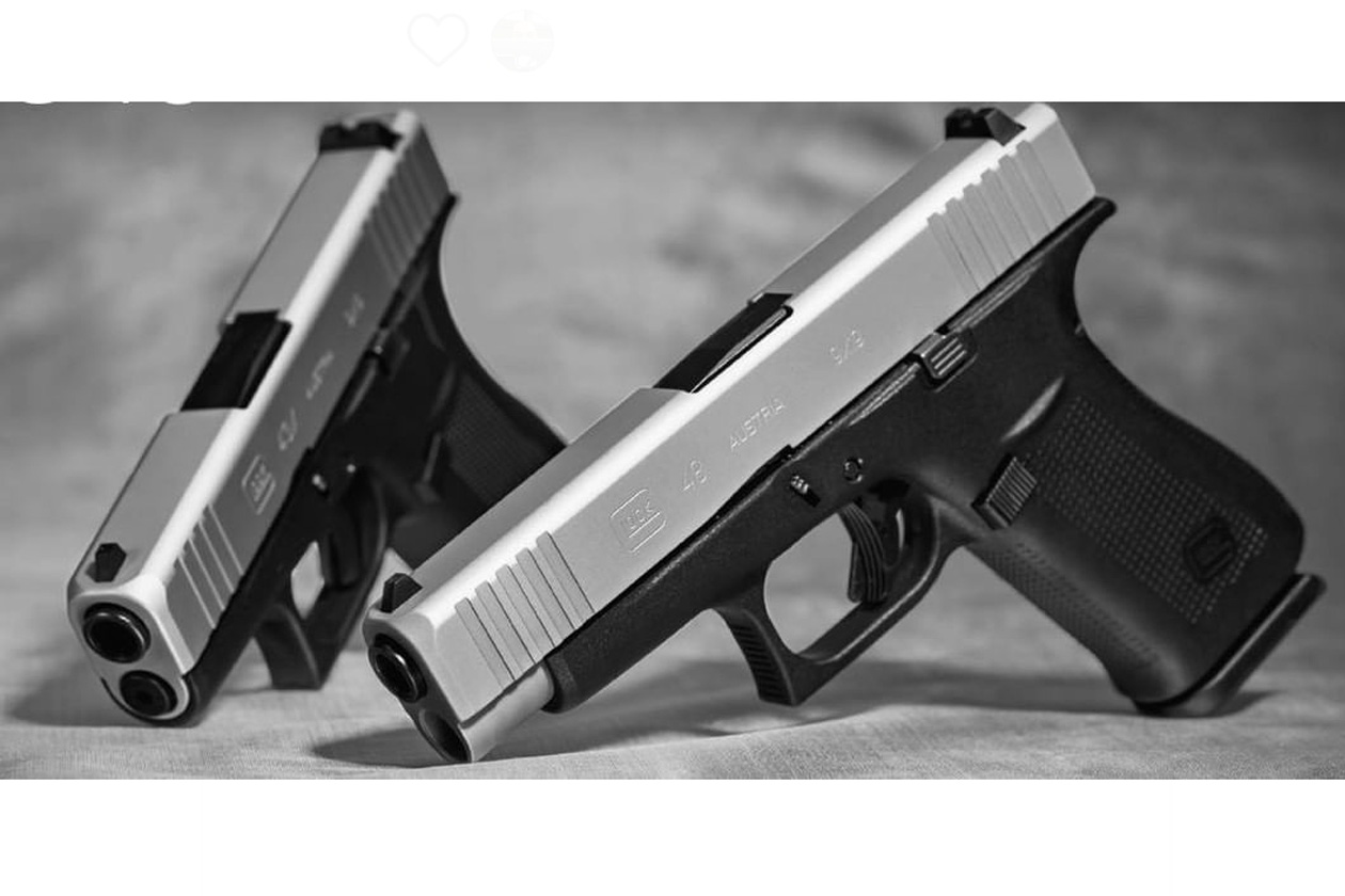 Video: Glock 43X & Glock 48-glock.jpg